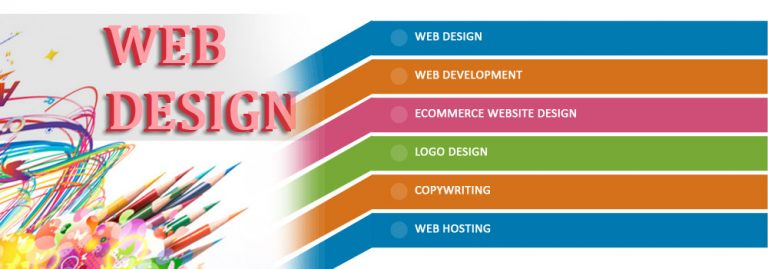 Website Designing Company Mumbai